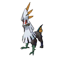 Ground Silvally